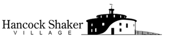 Shaker Mercantile at Hancock Shaker Village Logo